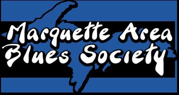 Marquette Area Blues Society