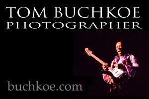 Buchkoe Banner1